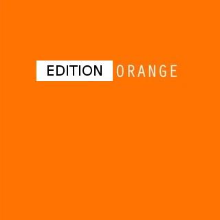 LÄRMPOLITIK auf Radio StoneFM: Donnerstag, 28.11.19, 20 Uhr: Momentaufnahmen #3: Edition Orange