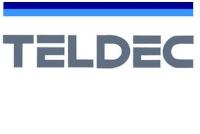 TELDEC Geschichte(n) | DIENSTAG, 10.11.2020, 20-21:30 Uhr | Radio StoneFM