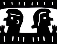 Abschiede, Neuanfänge, Schlüsselmomente – Teil 1 | DIENSTAG, 29.12.2020, 20-21:30 Uhr | Radio StoneFM