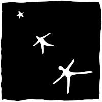 MOMENTAUFNAHMEN #11 | DIENSTAG, 19.01.2021, 21-22:00 Uhr | Radio StoneFM
